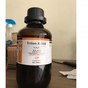 Butyl acetate CAS 123-86-4 C6H12O2 chai 500ml xăng thơm